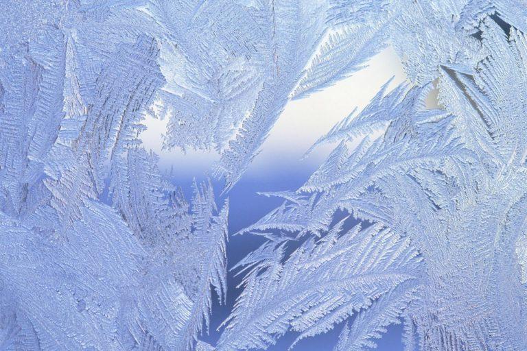 Window Winter Drawings Wallpaper 1350x900 768x512