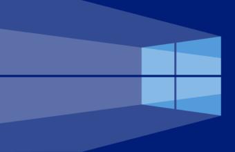 Windows 10 4K Ultra HD Wallpaper 3840x2160 340x220