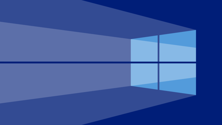 Windows 10 4K Ultra HD Wallpaper 3840x2160 768x432