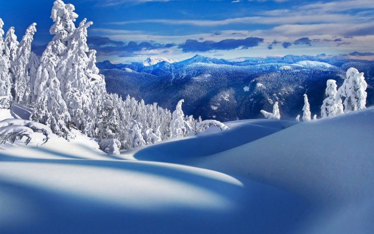 Winter Wallpaper 007 1920x1200 768x480