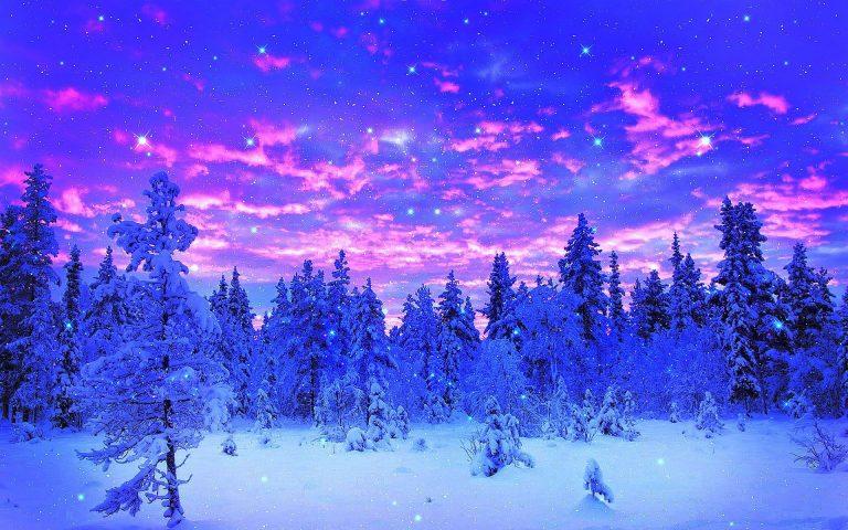 Winter Wallpaper 068 1920x1200 768x480