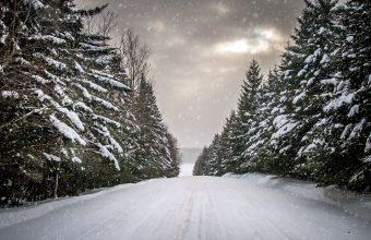 Winter Wallpaper 110 2016x1267 340x220