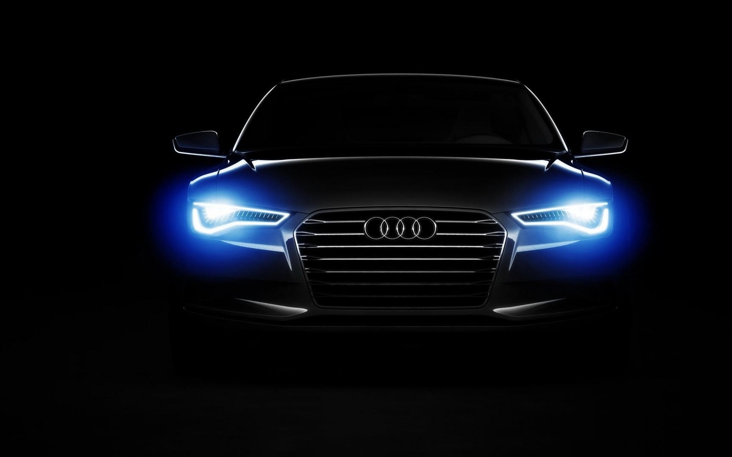 Audi Wallpaper Black Amazing Wallpaper Hd Library