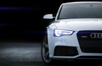 Audi Wallpaper 14 1920x1080 340x220