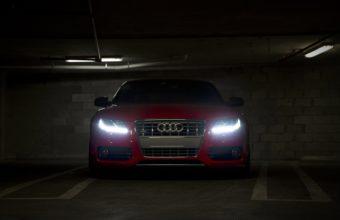Audi Wallpaper 15 1920x1080 340x220