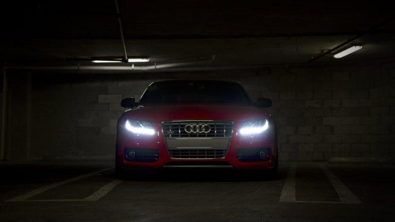 Audi Wallpaper 15 1920x1080 768x432