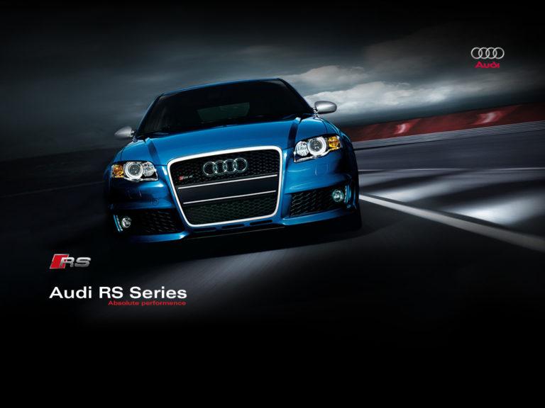 Audi Wallpaper 18 1024x768 768x576