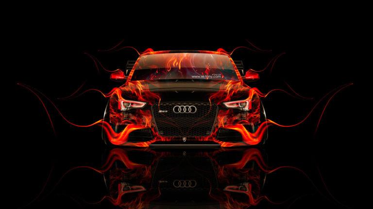 Audi Wallpaper 27 1920x1080 768x432