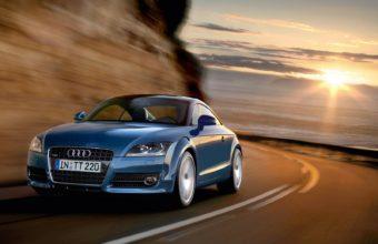 Audi Wallpaper 28 1600x1200 340x220