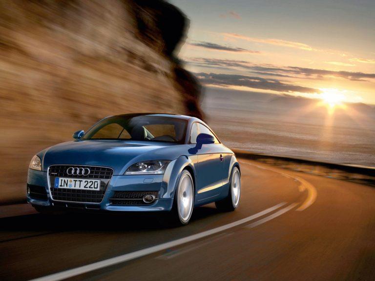 Audi Wallpaper 28 1600x1200 768x576
