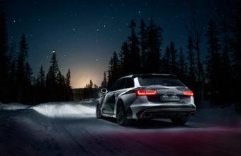 Audi Wallpaper 31 2000x1313 340x220
