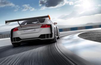Audi Wallpaper 32 2880x1800 340x220