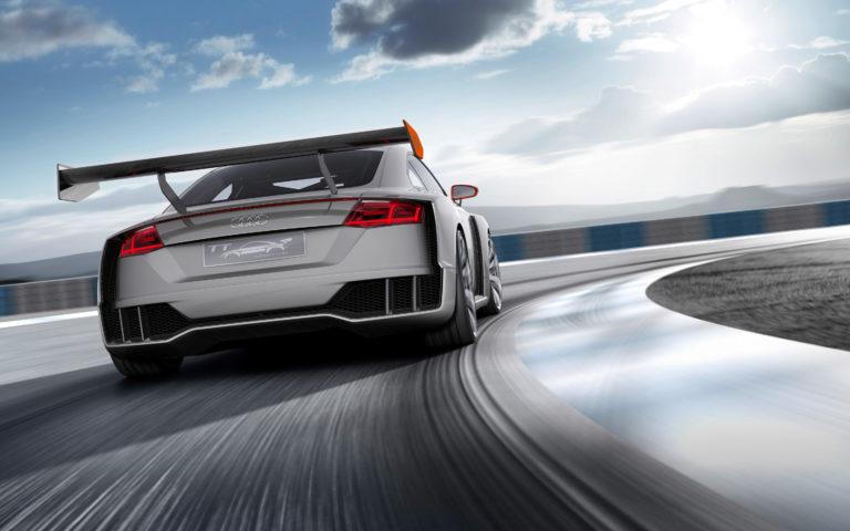 Audi Wallpaper 32 2880x1800 768x480
