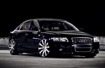 Audi Wallpaper 34 2560x1600 340x220