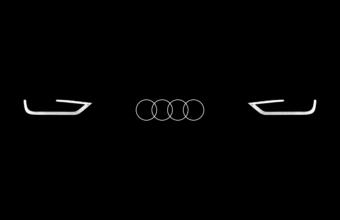 Audi Wallpaper 37 2560x1440 340x220