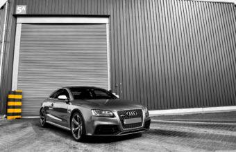 Audi Wallpaper 38 3840x2400 340x220