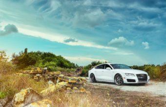 Audi Wallpaper 39 2880x1800 340x220