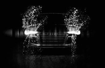Audi Wallpaper 41 1920x1200 340x220