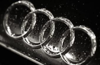 Audi Wallpaper 45 3840x2160 340x220