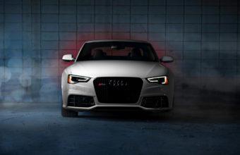 Audi Wallpaper 47 3840x2400 340x220