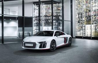 Audi Wallpaper 48 3840x2160 340x220