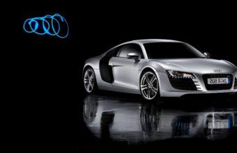 Audi Wallpaper 52 2560x1600 340x220
