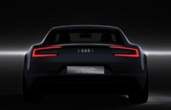 Audi Wallpapers Hd