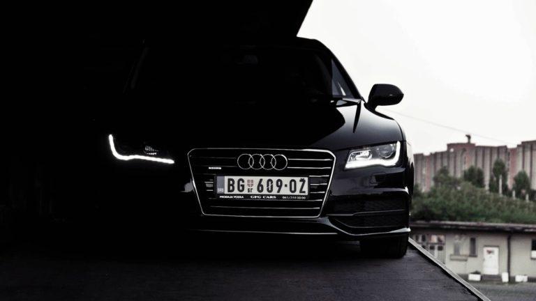 Audi Wallpaper 7 1600x900 768x432