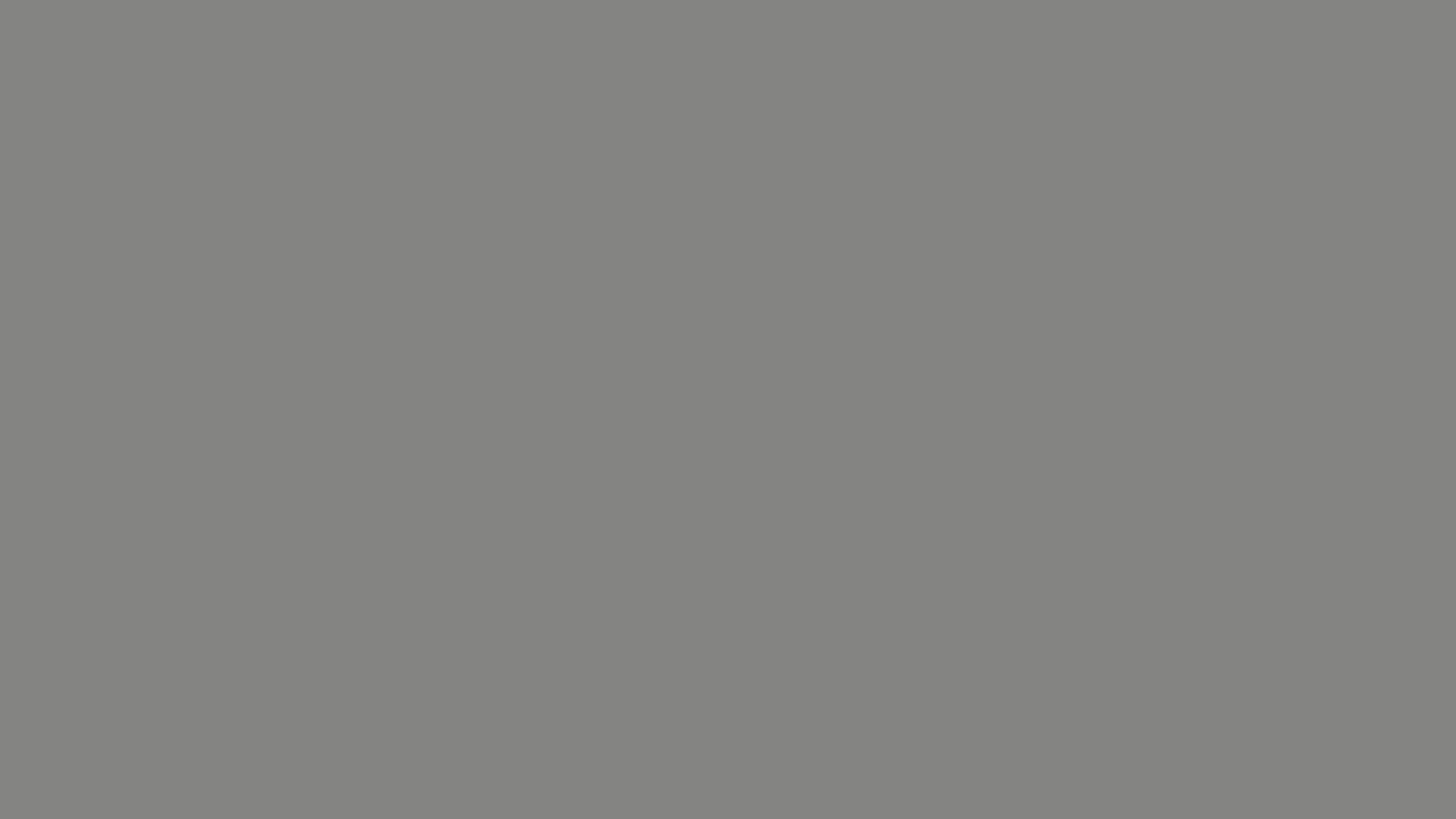 Battleship grey solid color background wallpaper 5120x2880 - Solid light gray wallpaper ...