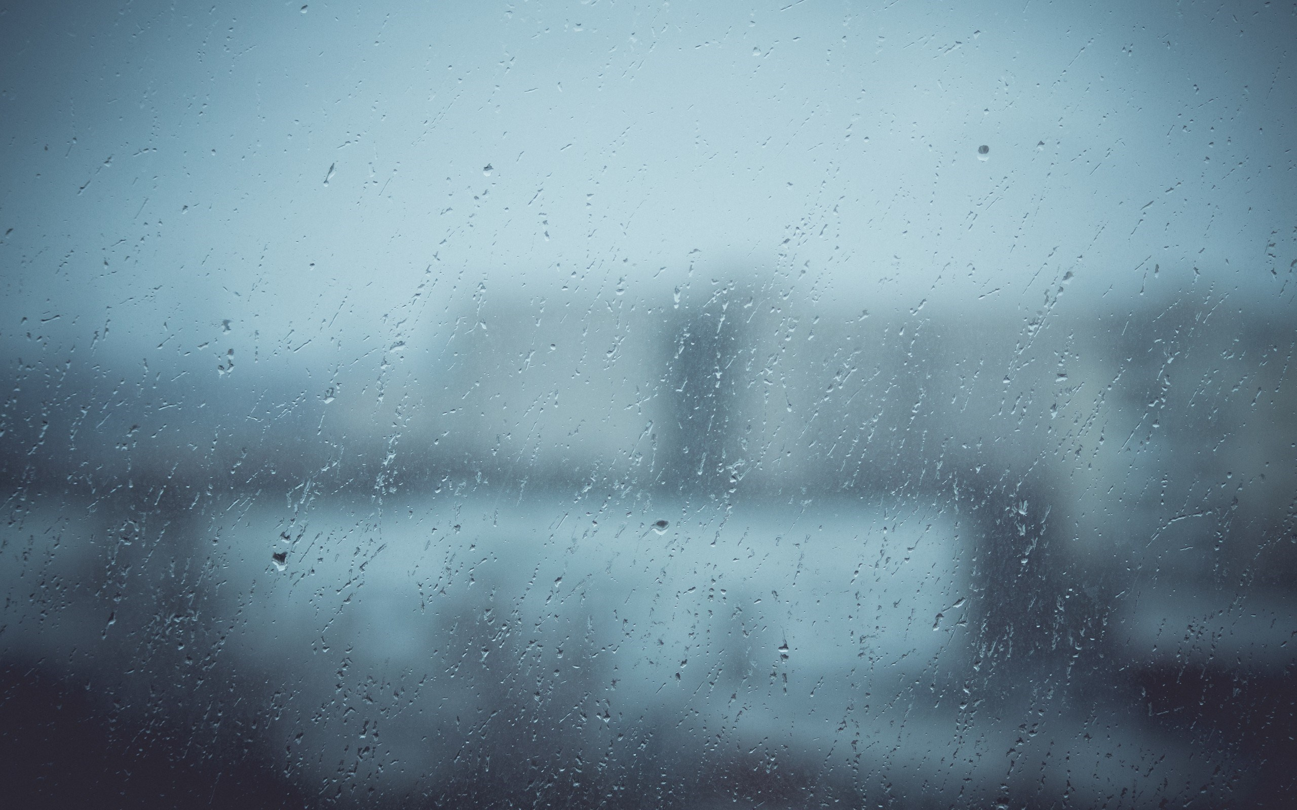 rain wallpapers hd