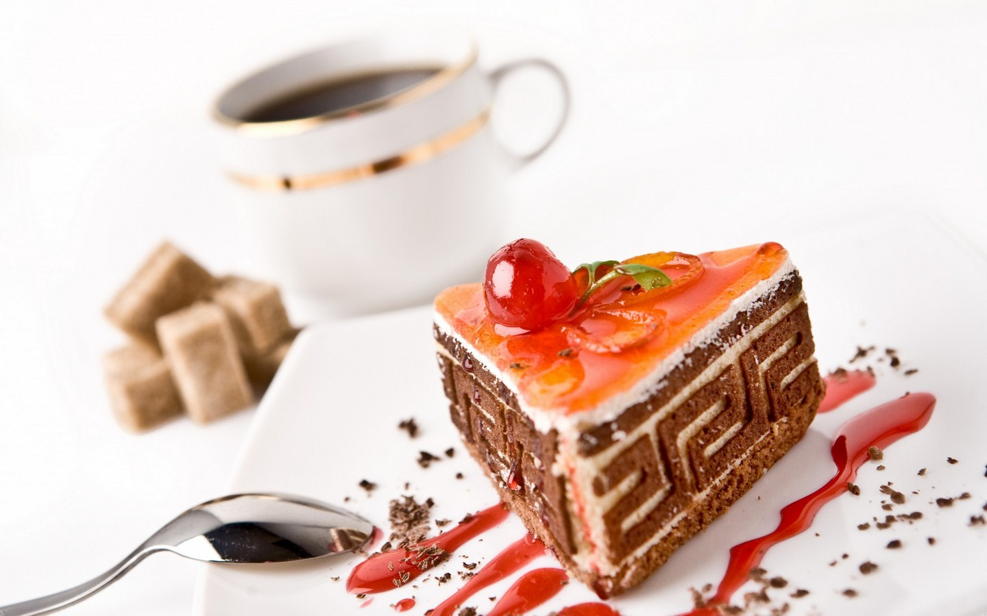 Cake Wallpapers HD