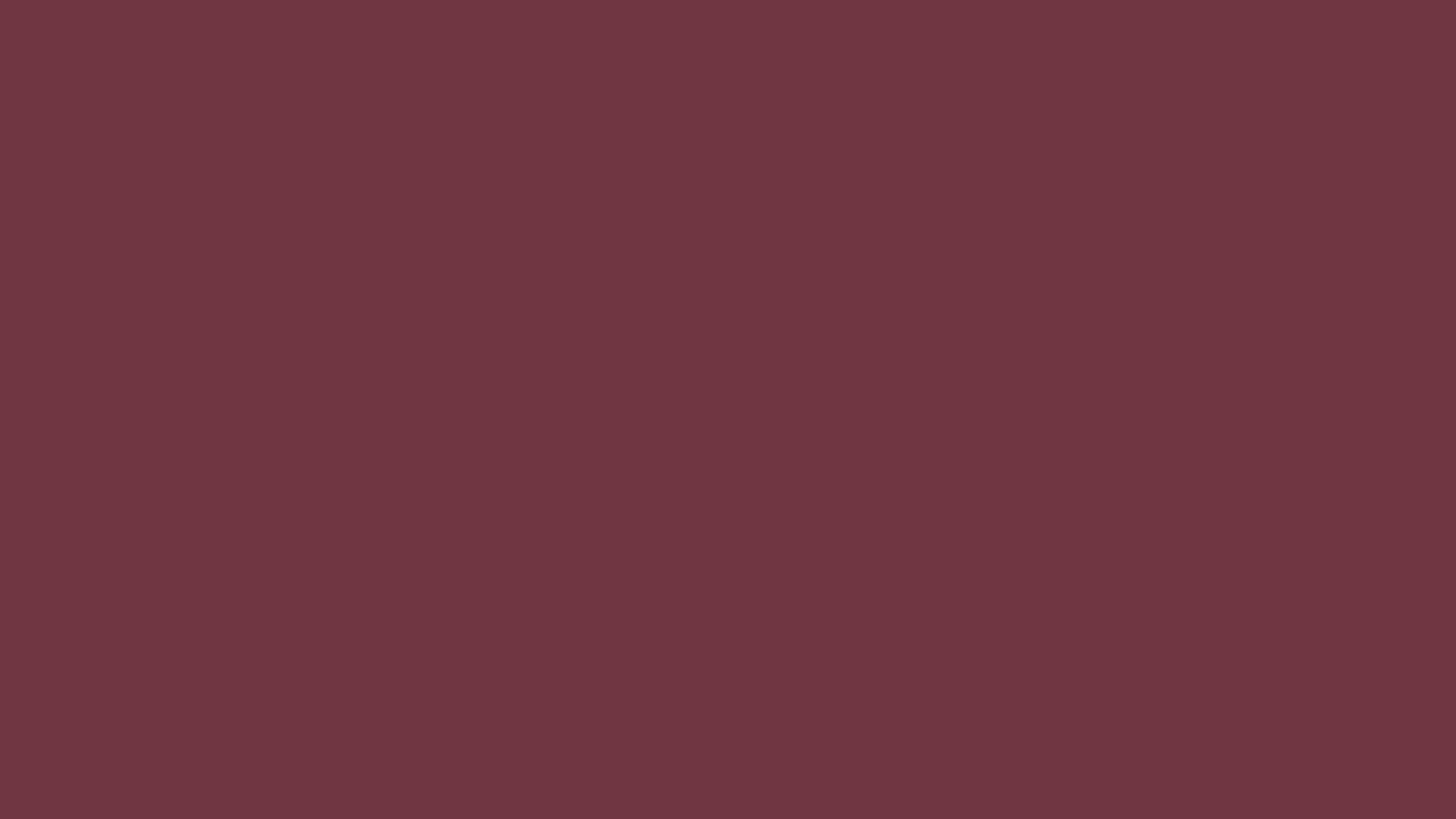 Catawba Solid Color Background Wallpaper 5120x2880 340x220