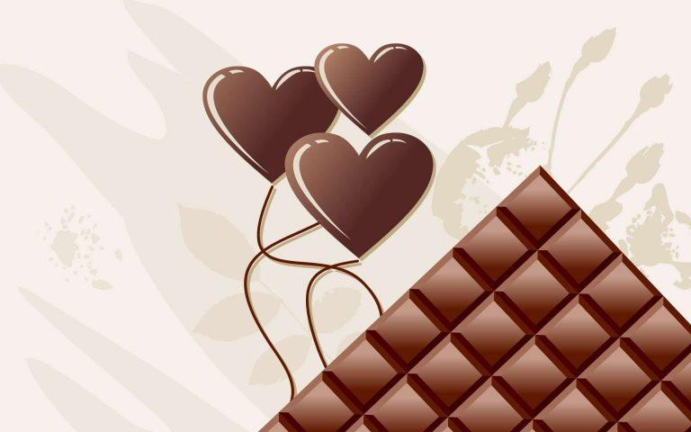 Chocolate Wallpaper 07 1920x1200 768x480
