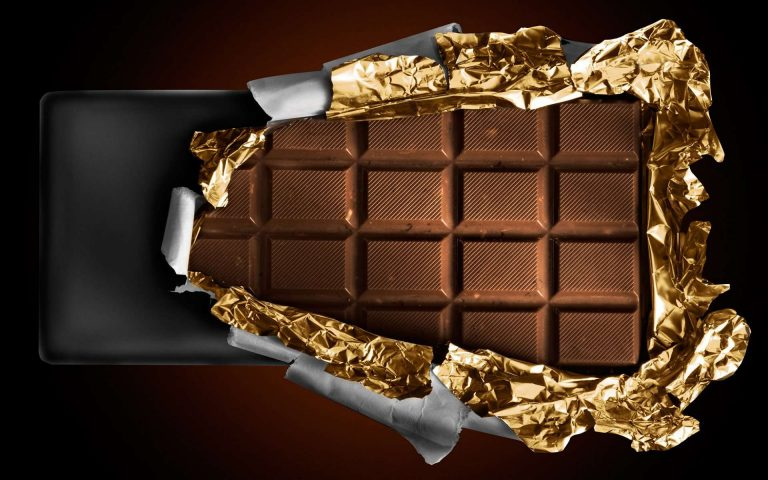 Chocolate Wallpaper 10 1920x1200 768x480