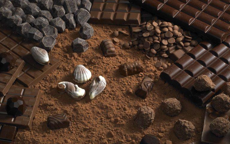 Chocolate Wallpaper 49 1920x1200 768x480