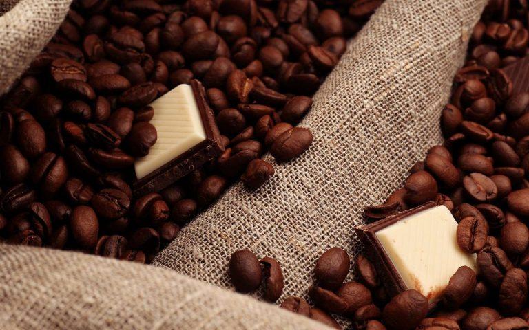 Chocolate Wallpaper 58 1920x1200 768x480