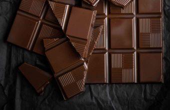 Chocolate Wallpaper 59 2400x1492 340x220