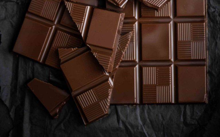 Chocolate Wallpaper 59 2400x1492 768x477