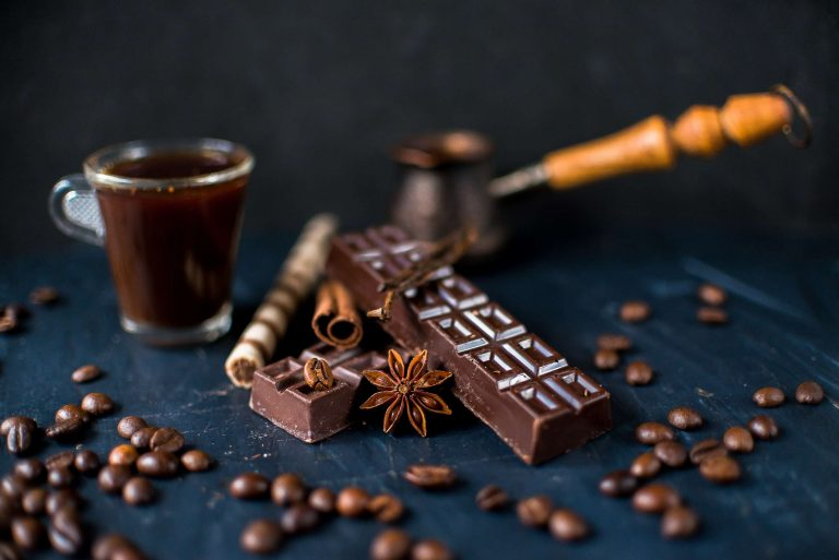 Chocolate Wallpaper 60 3008x2008 768x513