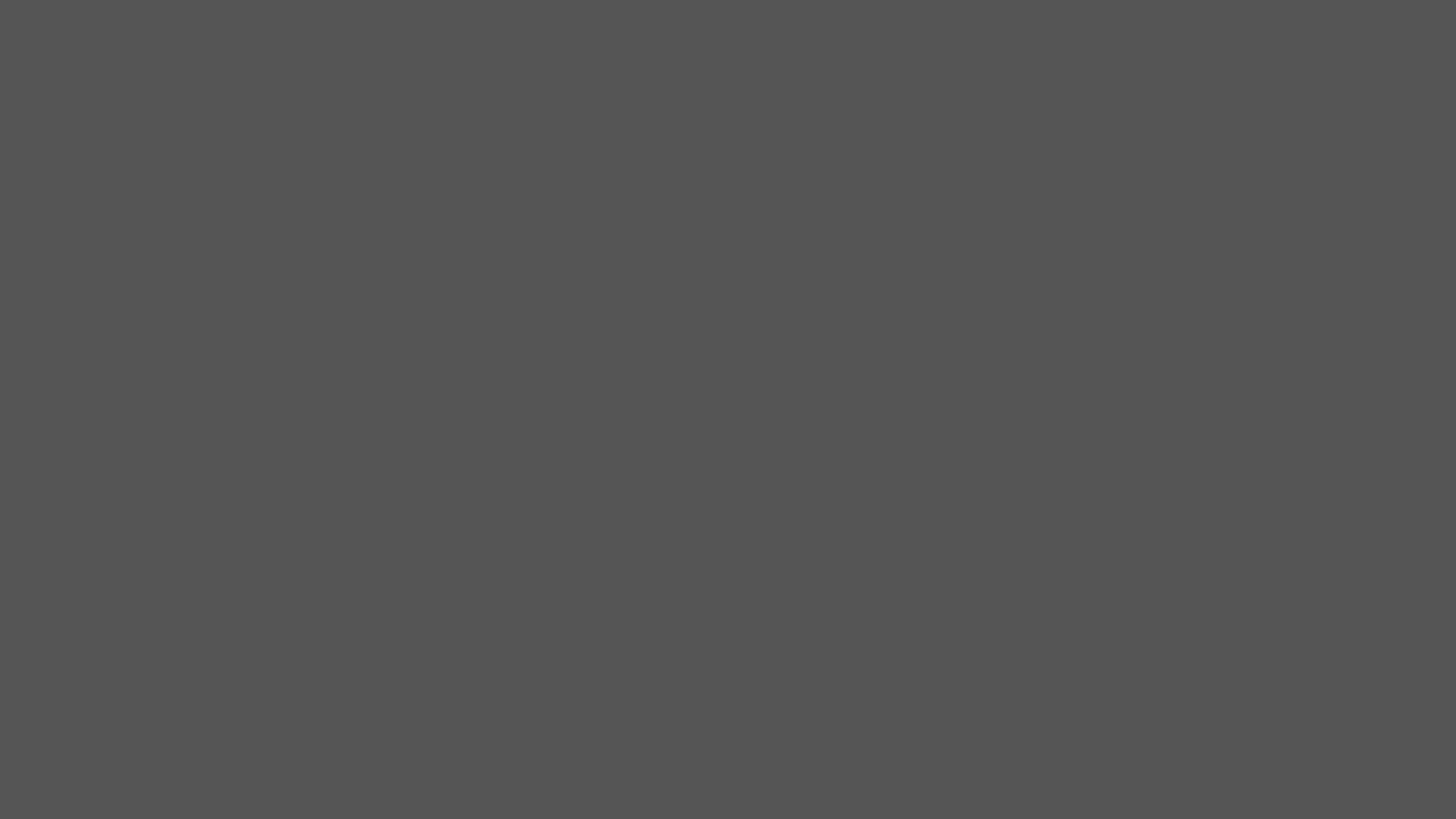 davys grey solid color background wallpaper 5120x2880. Black Bedroom Furniture Sets. Home Design Ideas