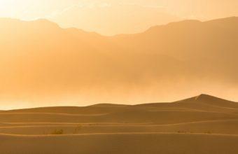 Desert c 340x220