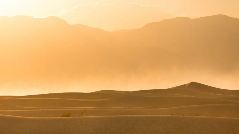 Desert c 768x432