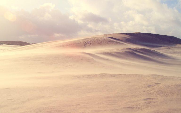 Desert hills 768x480