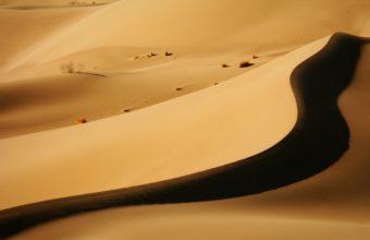 Fine sand 340x220