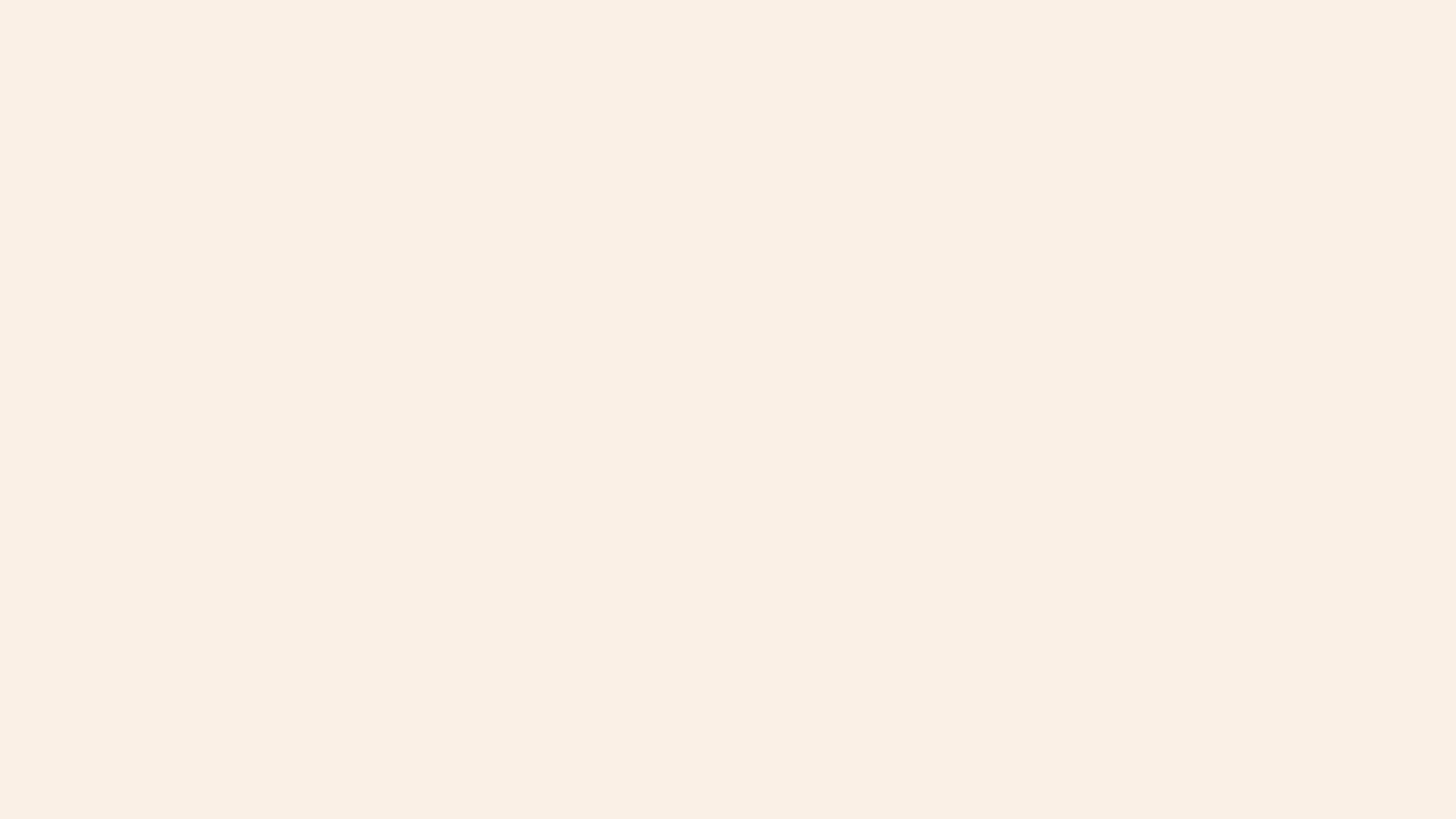 Linen Solid Color Background Wallpaper 5120x2880