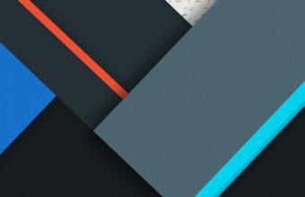 Material Wallpaper 12 1200x900 340x220