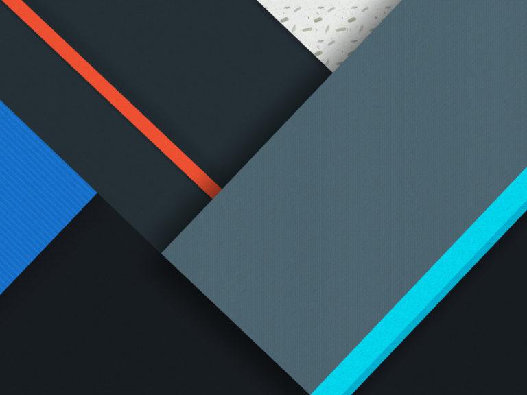 Material Wallpaper 12 1200x900 768x576