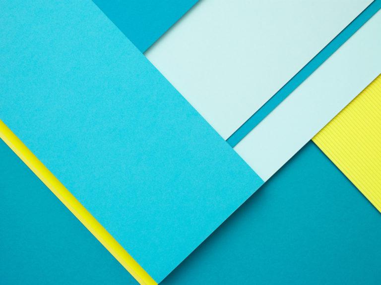 Material Wallpaper 15 2000x1500 768x576