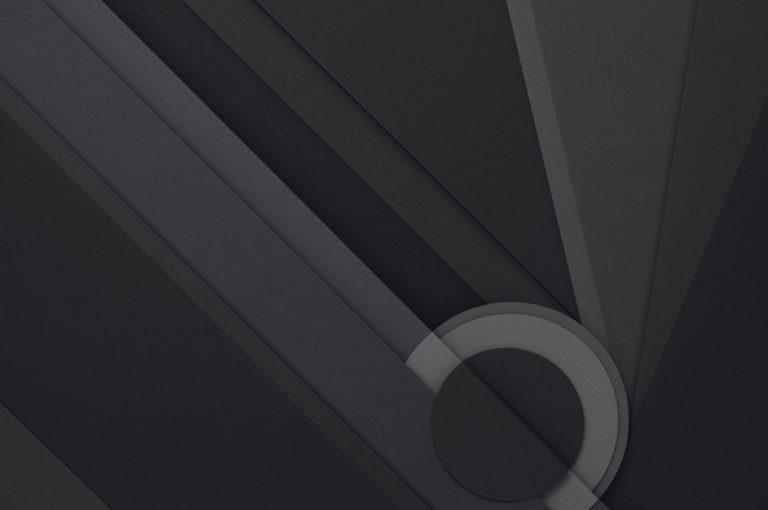 Material Wallpaper 16 2560x1700 768x510