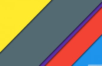 Material Wallpaper 17 1920x1080 340x220